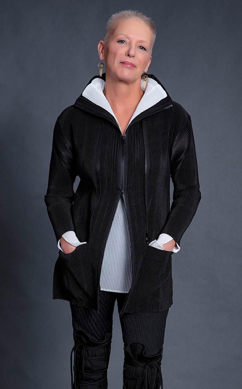 Sonia Trinkl-Couture-Design