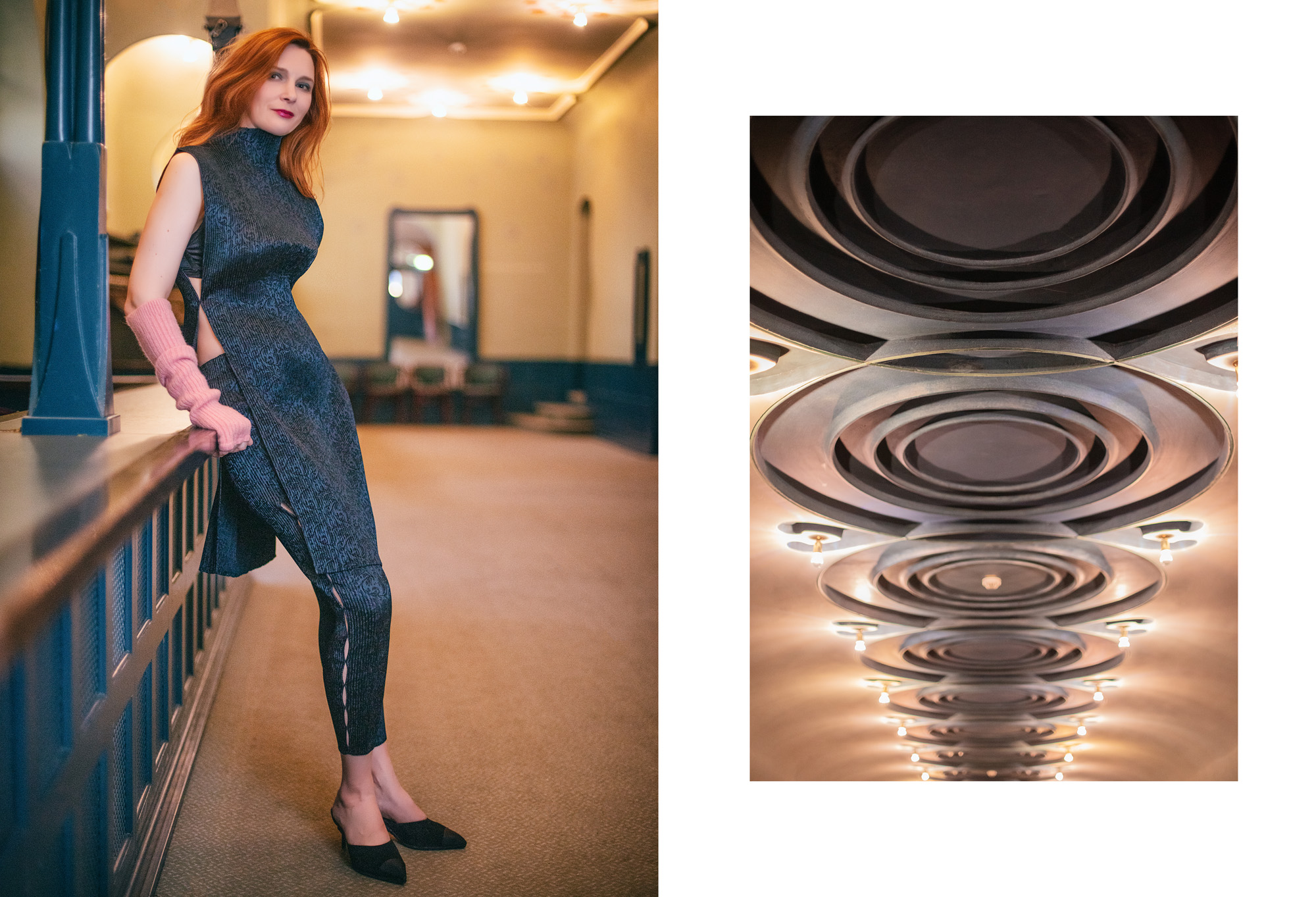 Sonia Trinkl-Couture-Design_Gertrud Schilde